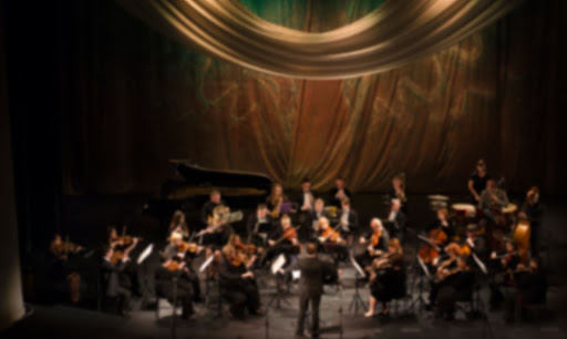 オーケストラの分類!交響曲と協奏曲の違いや使われる楽器を紹介