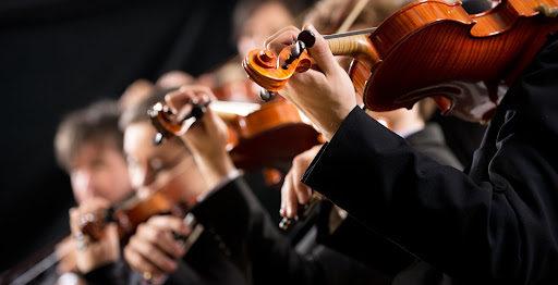 全部知ってる?オーケストラで使用される楽器【打楽器&弦楽器】
