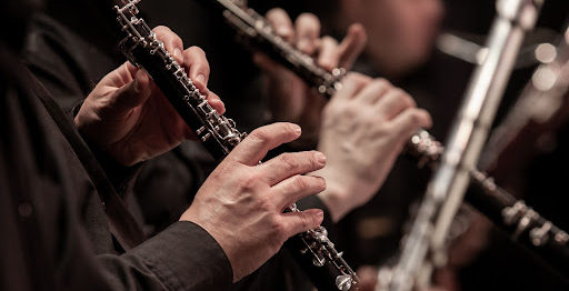 全部知ってる?オーケストラで使用される楽器【木管楽器&金管楽器】